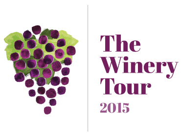 NZ Winery Tour