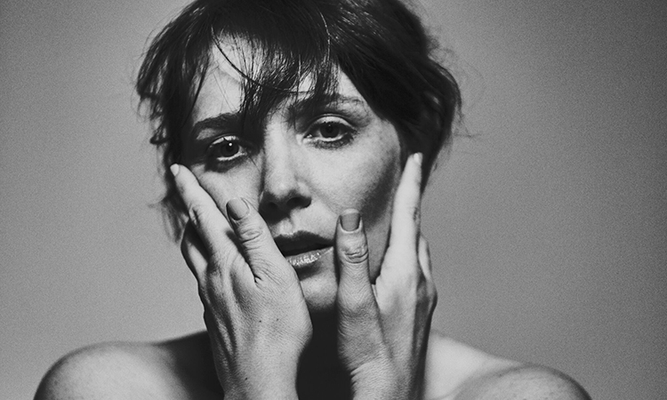 Win A Double Pass To See Sarah Blasko