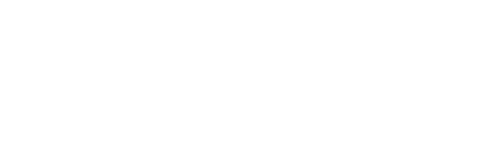 new metro city log