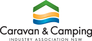 Caravan & Camping Industry Association NSW