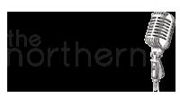 The Northern Hotel - Byron Bay
