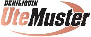 Deniliquin Ute Muster